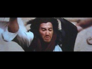 """""""Принц Персии: Пески времени / Prince of Persia: The Sands of Time (2010) CAMRip"""" смотреть онлайн"""